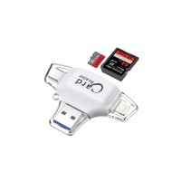 Cititor Card/telefon-Card Reader